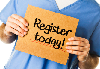 Businesses Register Free