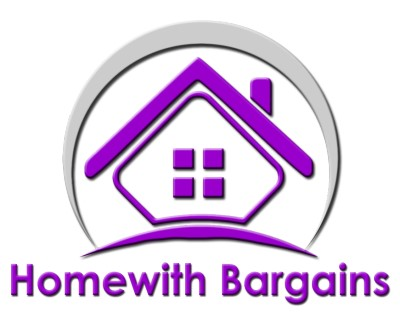 Homewith Bargains Ltd Newcastle Upon Tyne Unit 11 Chillingham