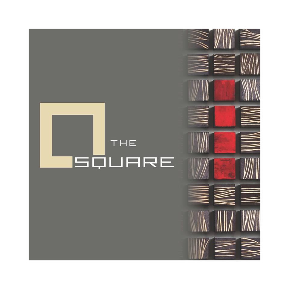 Nhs discounts brighton health staff discounts the square hotel brighton colourmoves Images