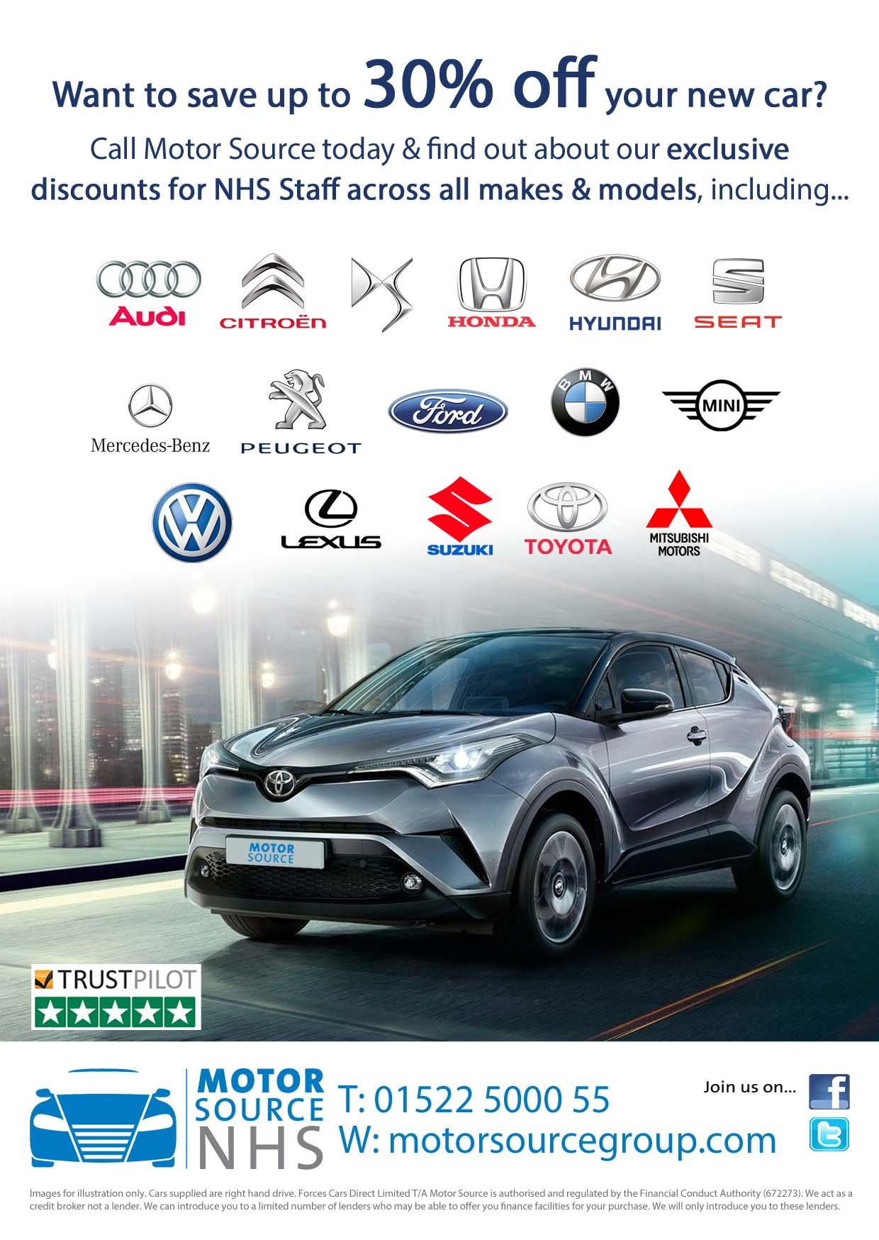 2018 diesel scrappage schemes   buyacar.