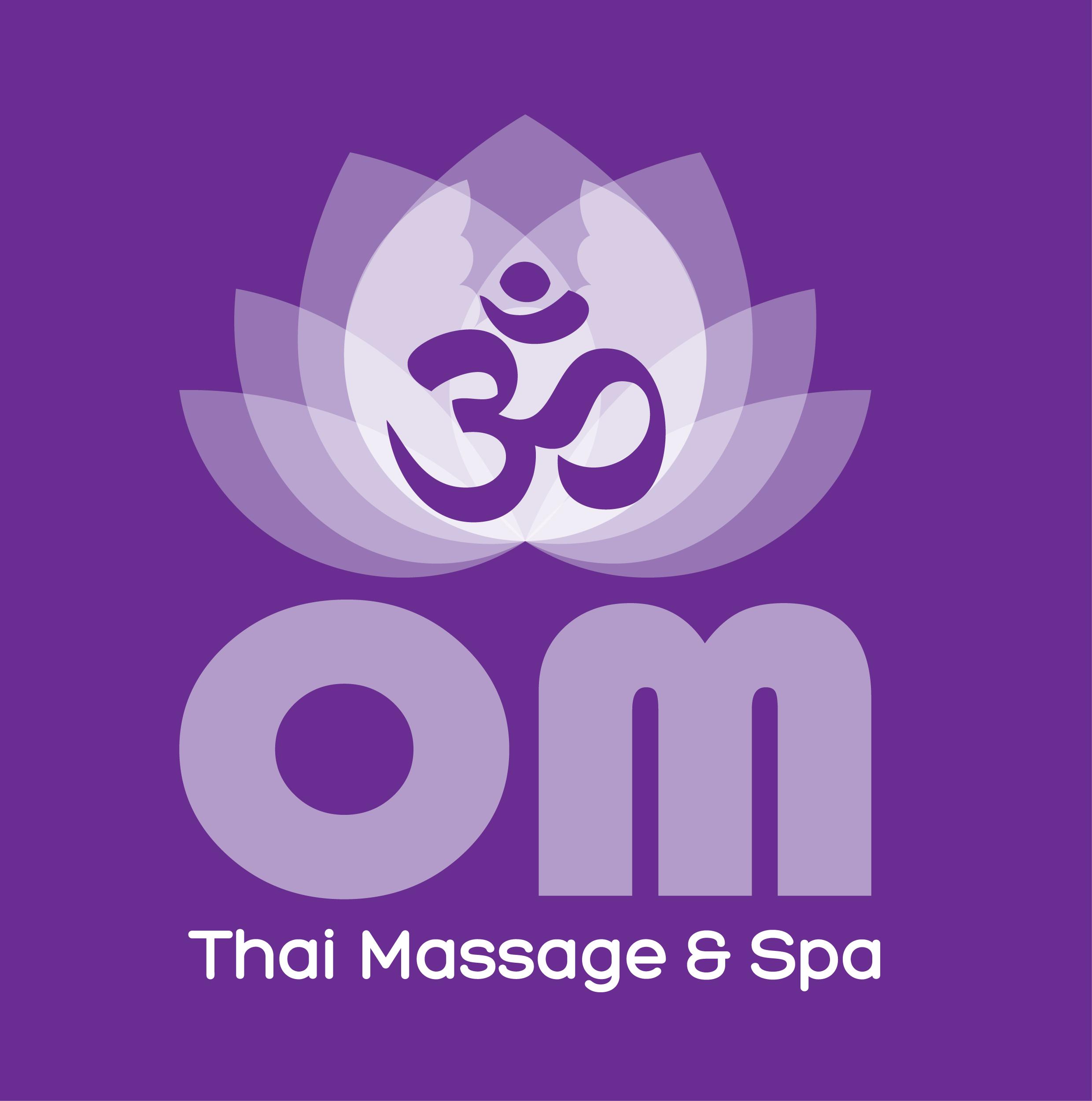 OM Thai Massage & Spa, London