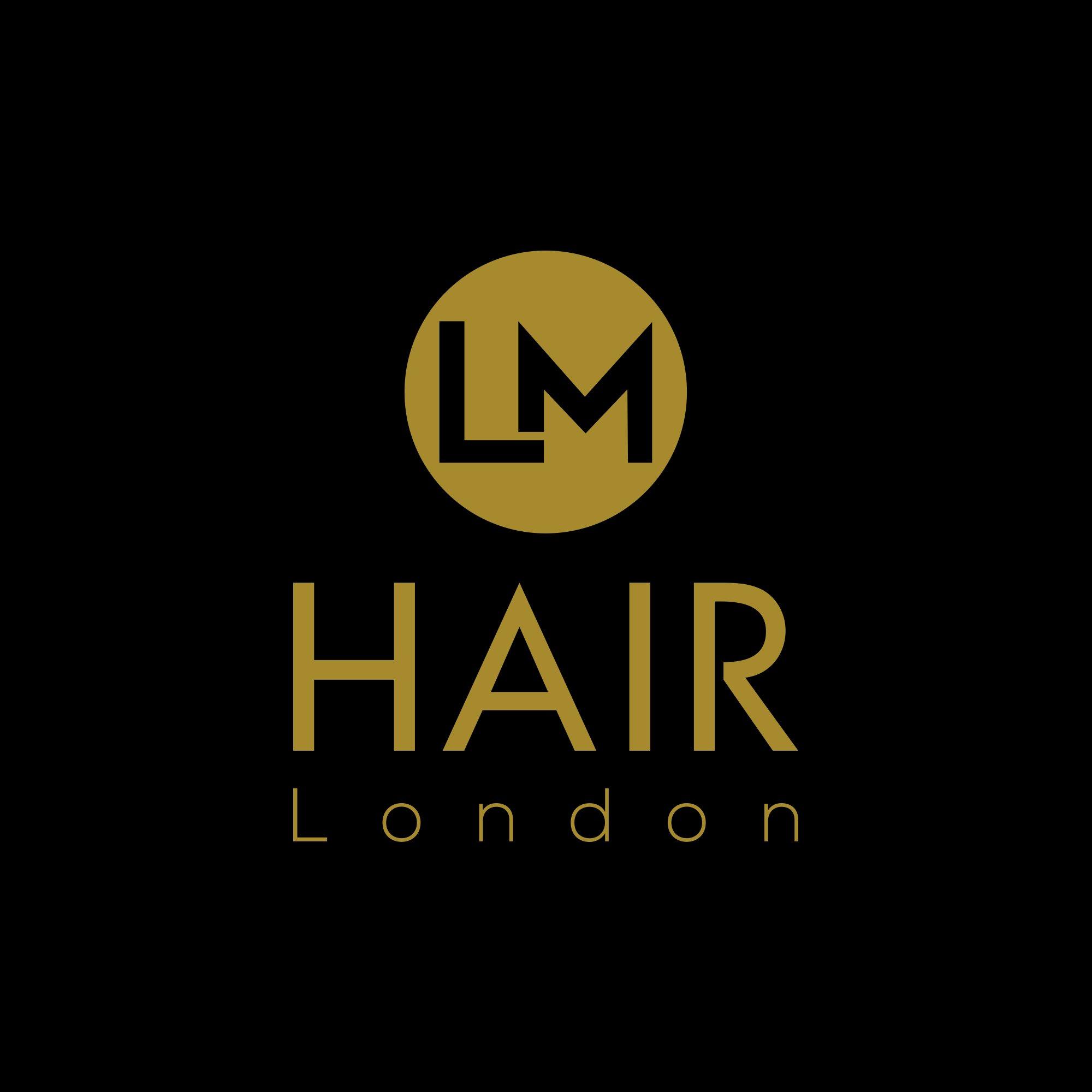 Lm hair london london