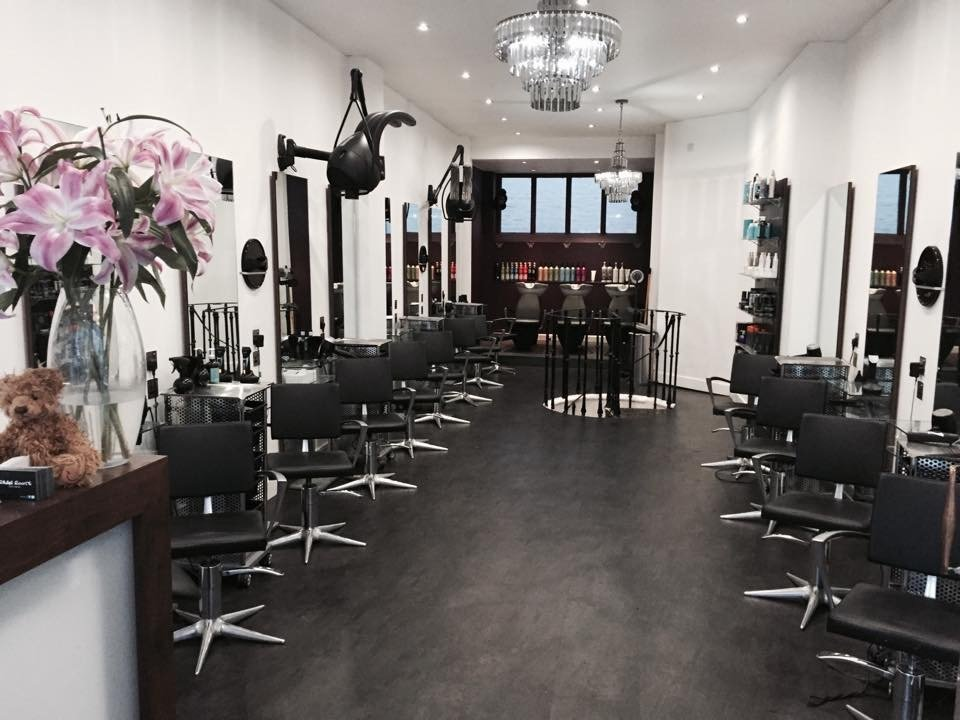 Nhs Discounts Hairdressers Health Staff Discounts