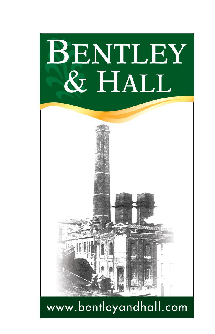 Bentley hall hastings