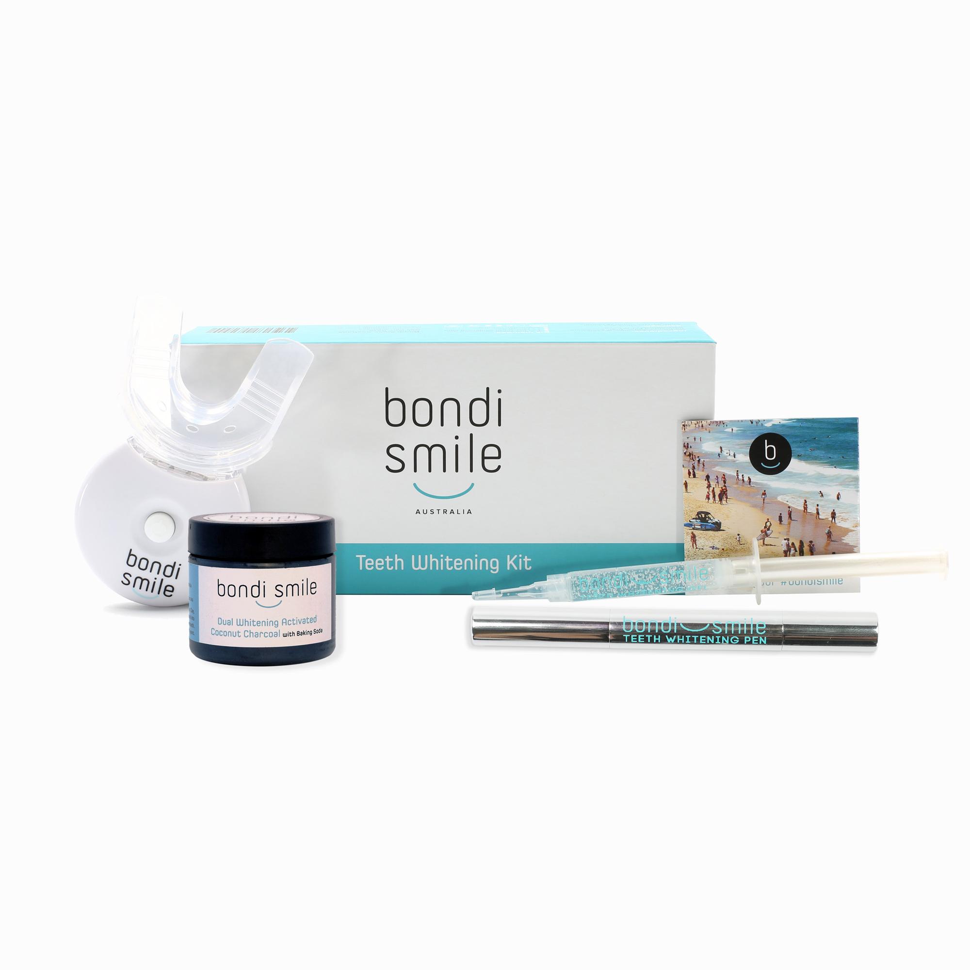 Nhs Discounts Teeth Whitening Health Staff Discounts
