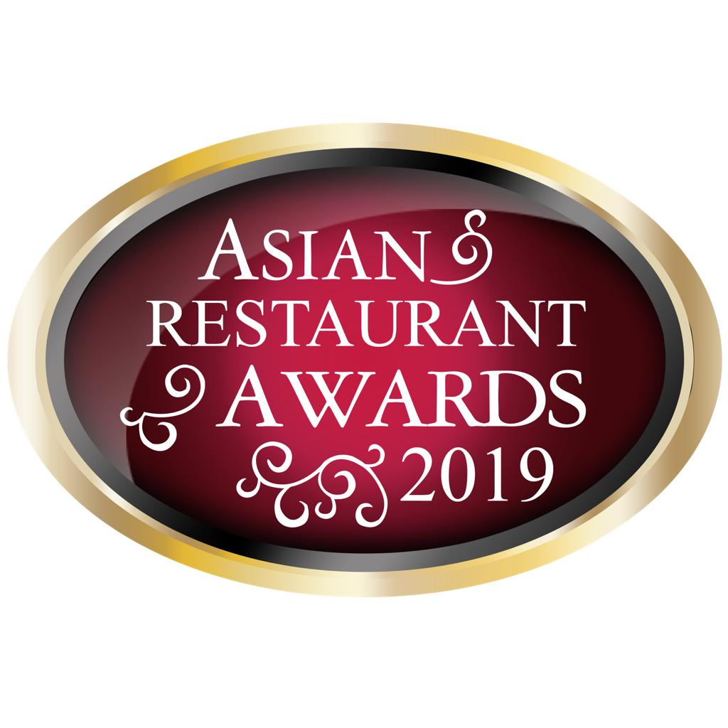 Nhs Discounts Indian Restaurant Indian Restaurant Online