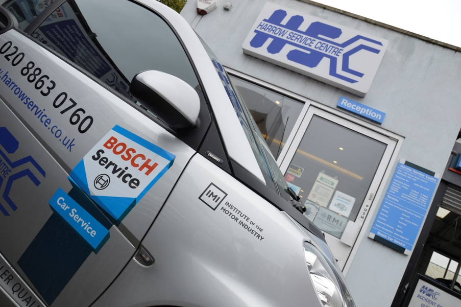 Nhs discounts car health staff discounts harrow service centre harrow solutioingenieria Gallery