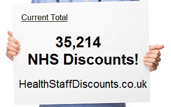 South London Healthcare NHS Trust
